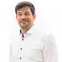 SPD Ortsverein Höchberg unterstützt Bürgermeisterkandidat Alexander Knahn